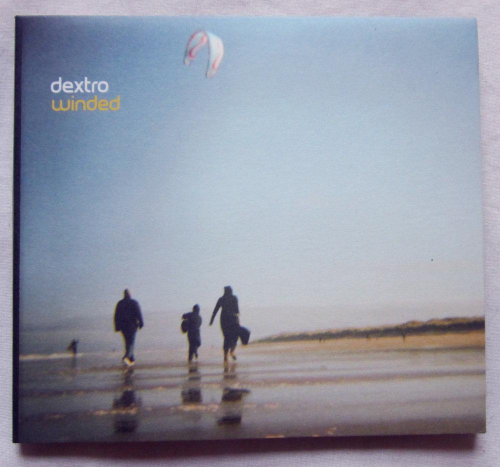 Dextro - Winded