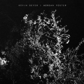 Split w/ Morgan Foster cover art