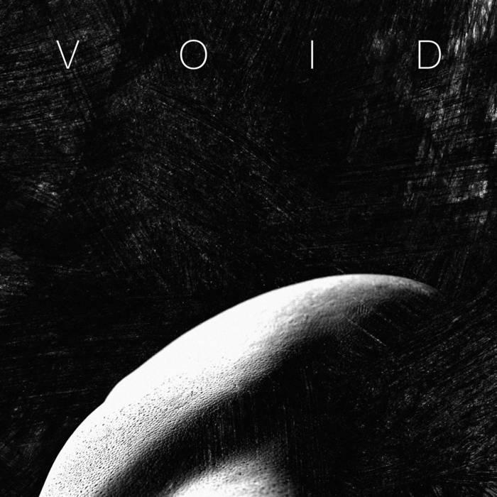 V O I D cover art