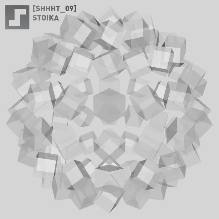 [shhht_09] cover art