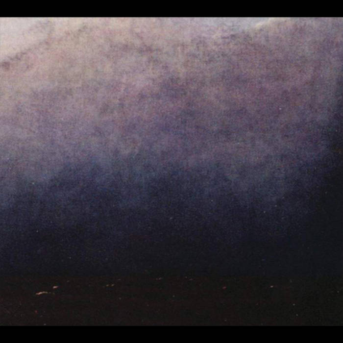Leukon cover art