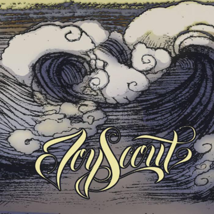Vampires at Sea cover art