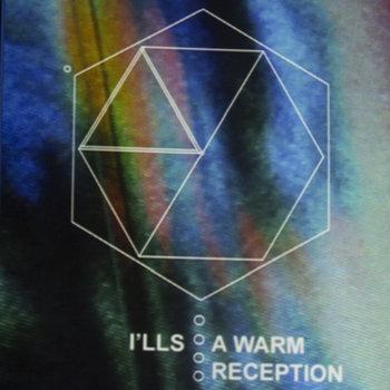 A Warm Reception cover art