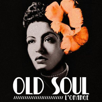 Old Soul cover art