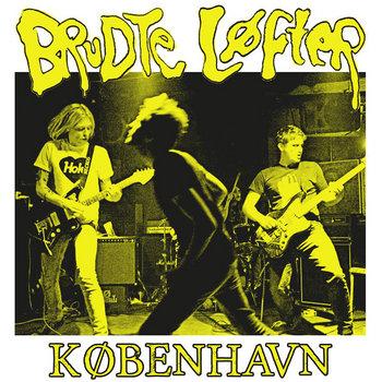 København cover art