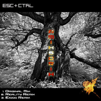 Hiroshima cover art