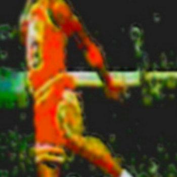 Save MJ MJ Tape II cover art
