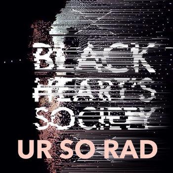 Ur So Rad cover art