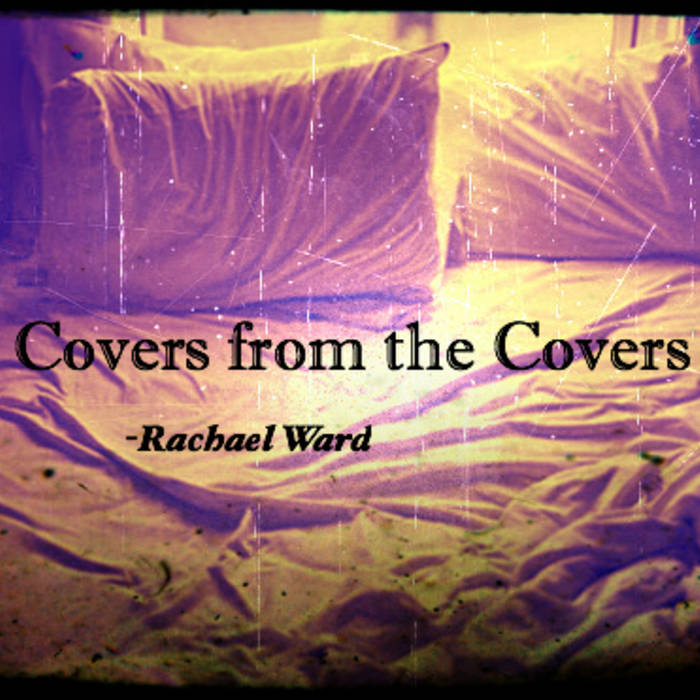 Covers from the Covers cover art