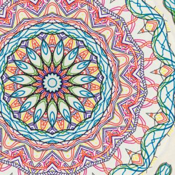 freeeeeeee cover art