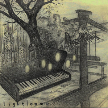 lightlooms cover art
