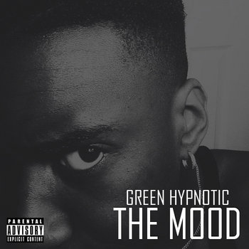 The Mood [Prod. by Young N Fly] cover art