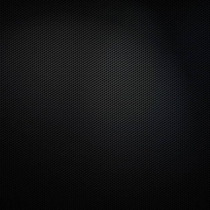 Black Sambo   -III- cover art