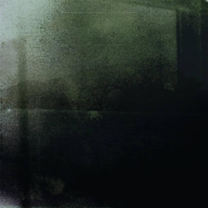 Gamma Knife cover art
