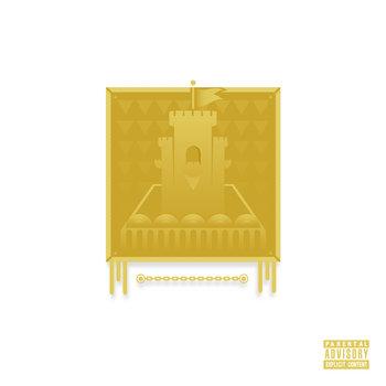 Kelso's Castle cover art