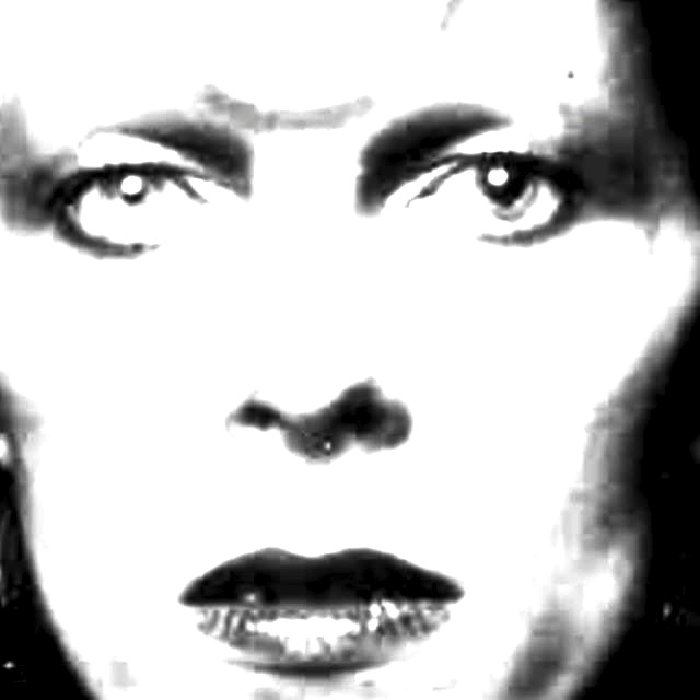 Bowie Immortal cover art