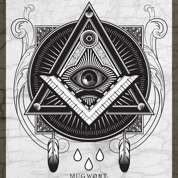 Tribulations cover art