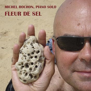 FLEUR DE SEL cover art