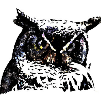 OWL (Single Release) cover art