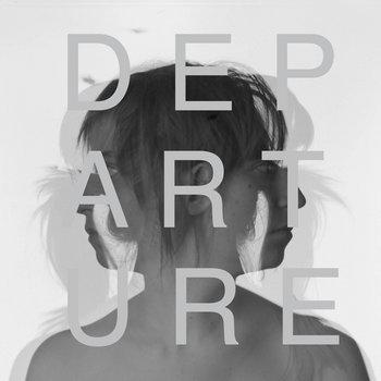 Departure cover art