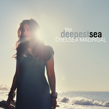 The Deepest Sea cover art