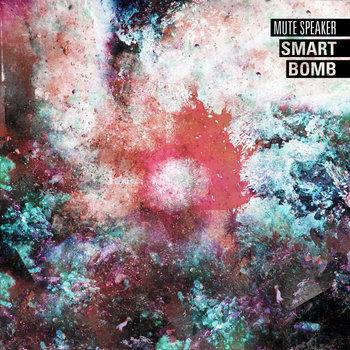Smart Bomb cover art