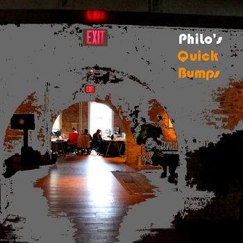 PhiLo's Quick Bumps (Free) cover art