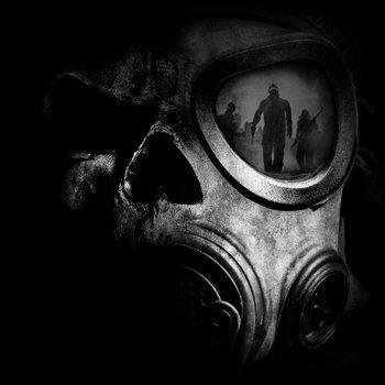 Dominus Mundi cover art