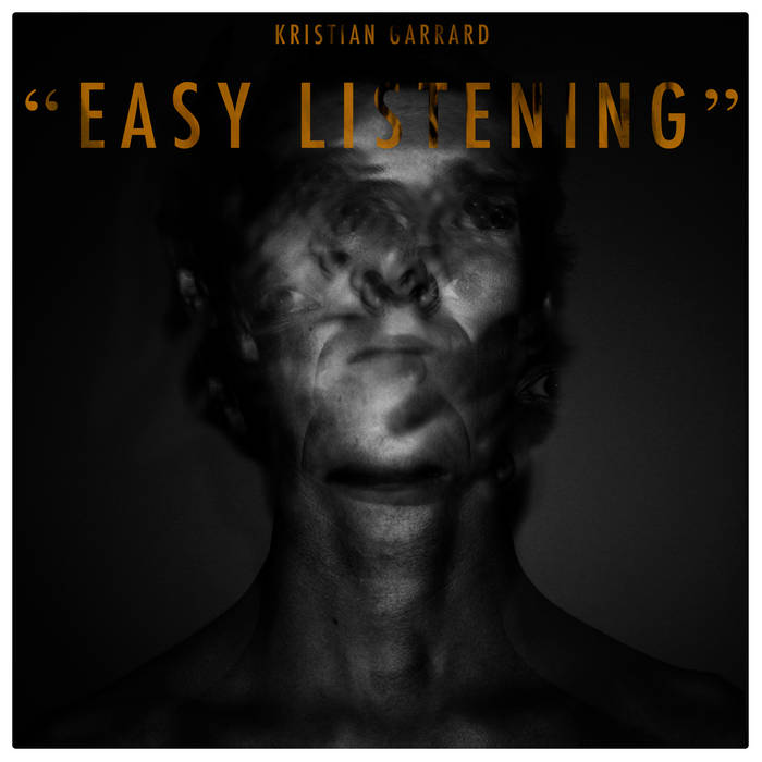 Easy Listening cover art