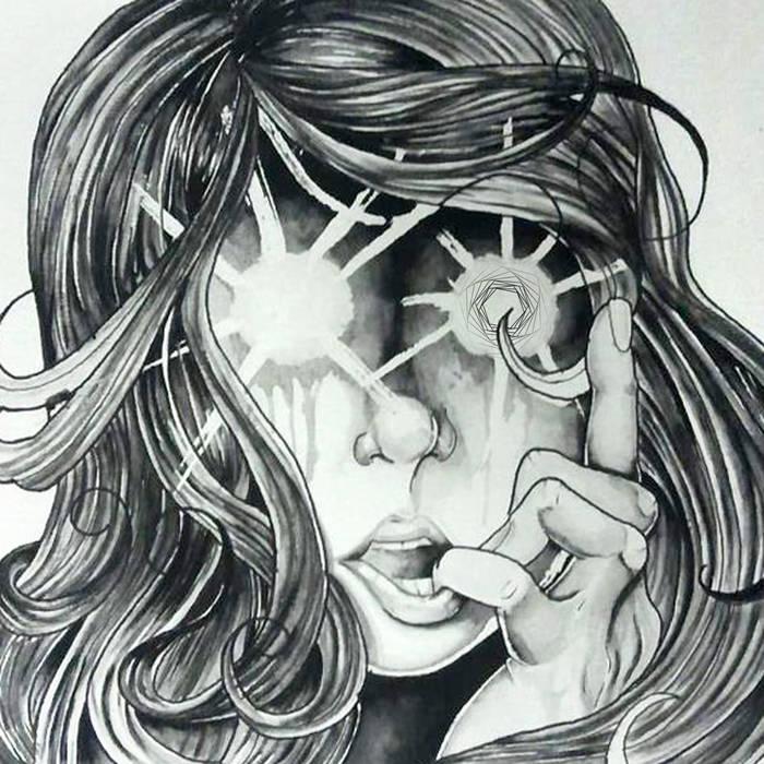 The Lightbearer cover art