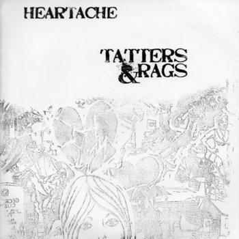 Heartache cover art