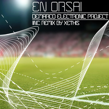 En Orsai cover art
