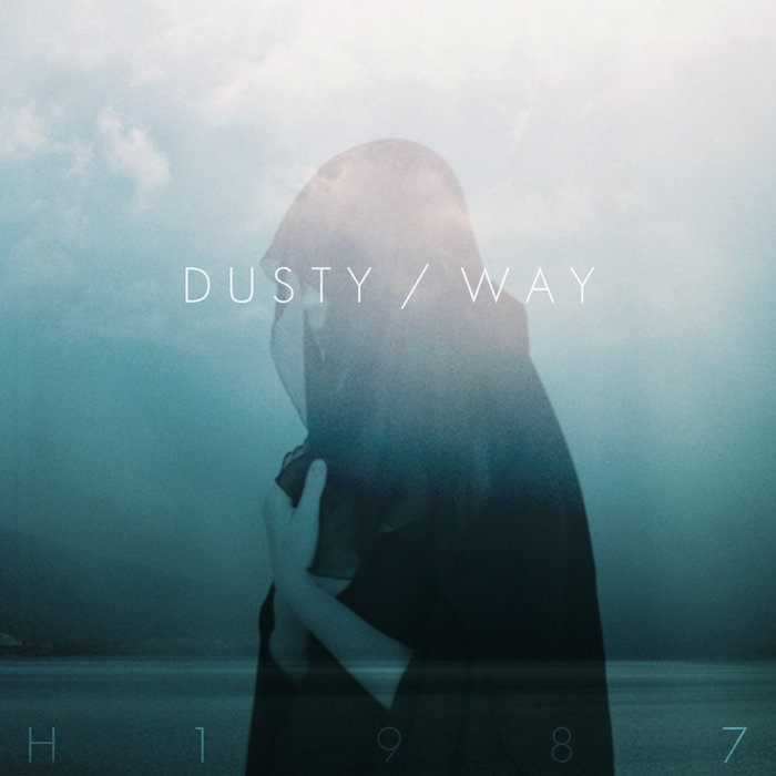 DUSTY WAY cover art