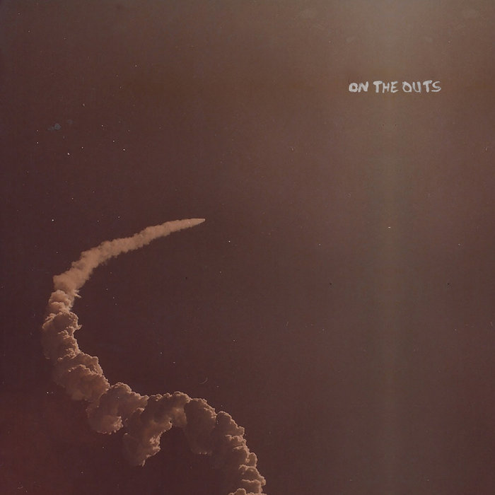 On The Outs cover art