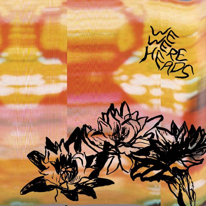 Cactus Flower cover art