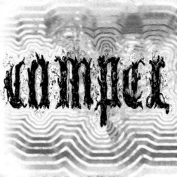 Compel cover art