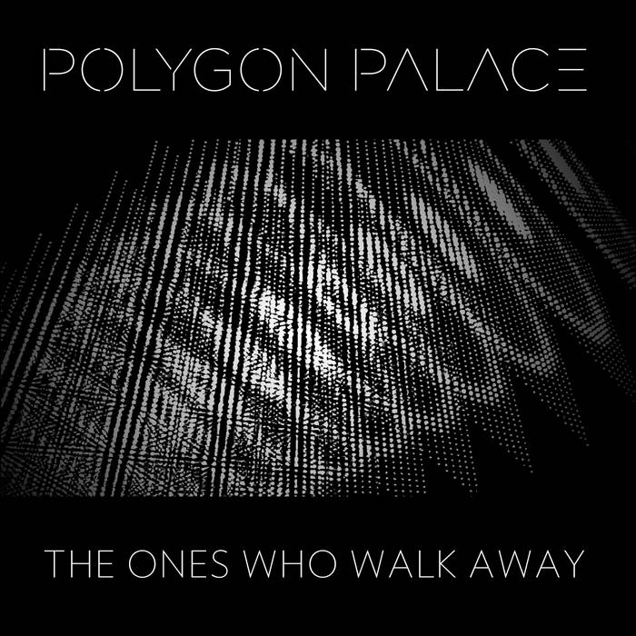 The Ones Who Walk Away cover art