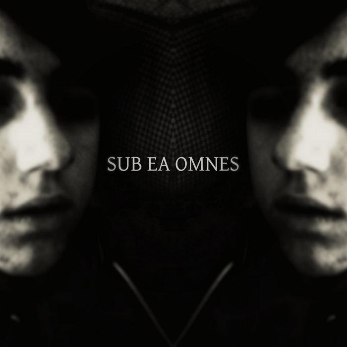 Sub Ea Omnes cover art
