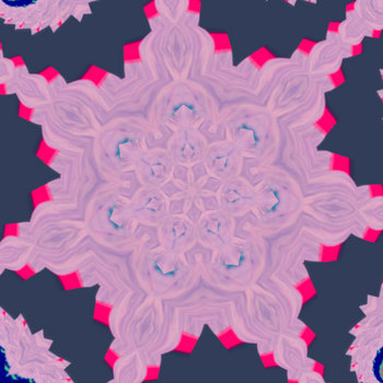mogi-pa cover art