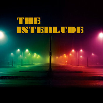 The Interlude cover art