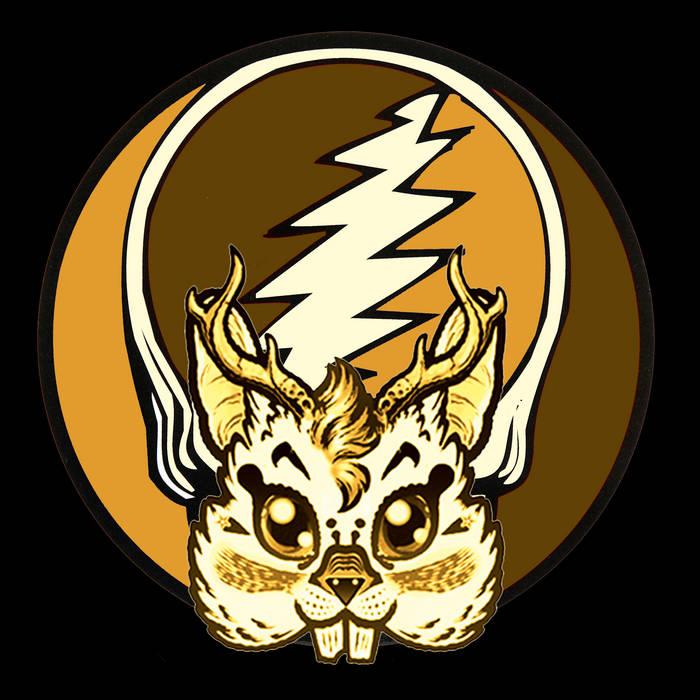 Grateful Dead - New Speedway Boogie - Beats Antique COVER feat. Clint Maedgen cover art