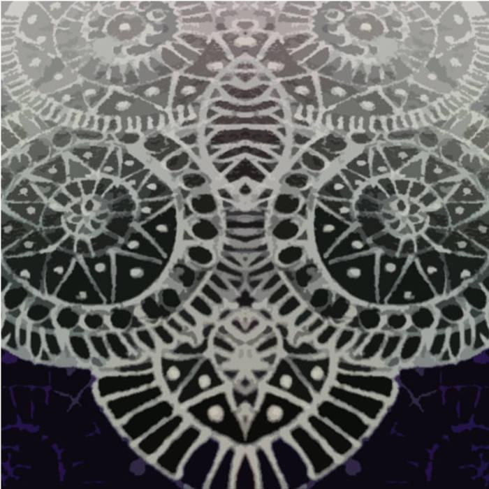 Xéro̱típonta cover art