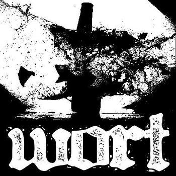 WORT'S N'All! cover art
