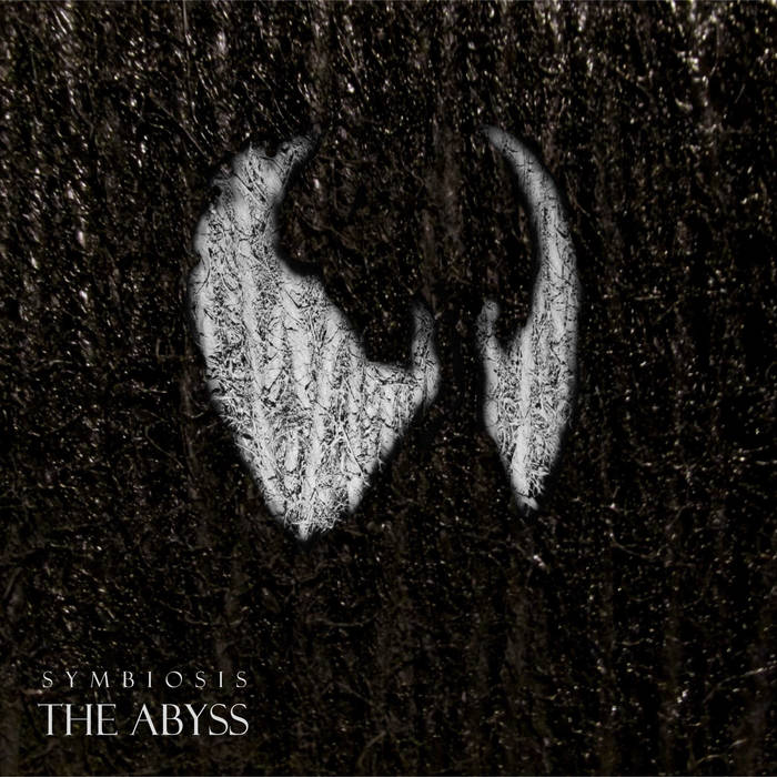 The Abyss cover art