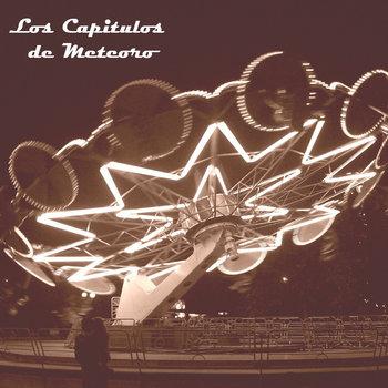 El Día Más Largo De La Vida (EP) cover art