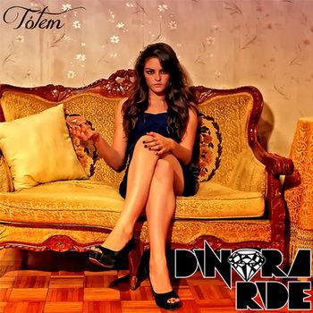 Tótem cover art