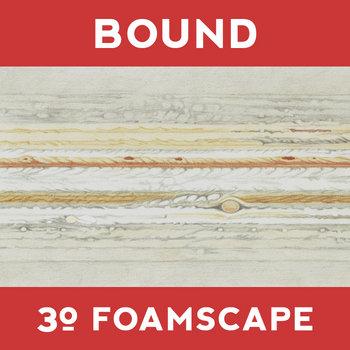 Bound cover art