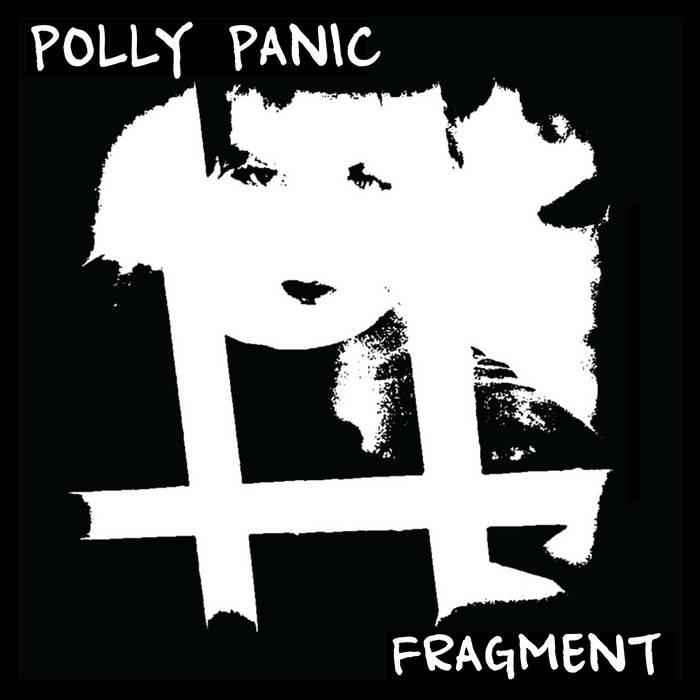 Fragment cover art