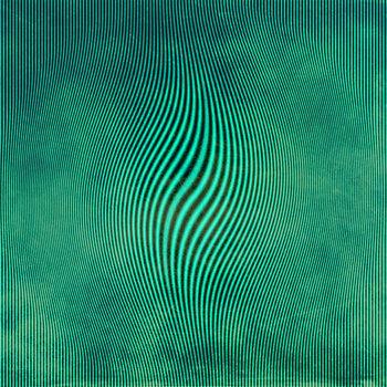 Revival (Single) cover art