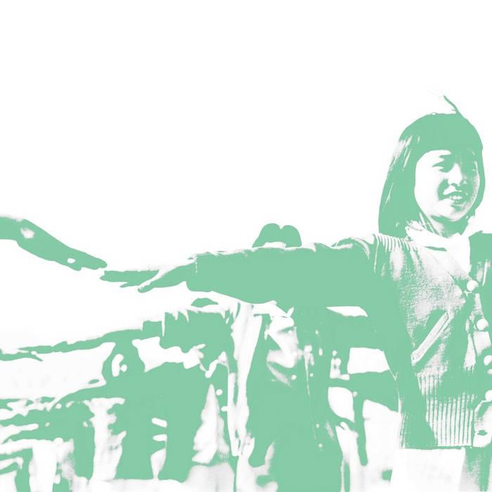 Dalliance cover art